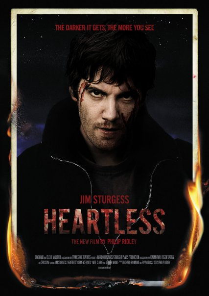 New_Heartless_Poster