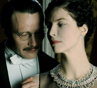 2009_coco_chanel_and_igor_stravinsky_002
