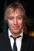 Rhys Ifans now he is famous