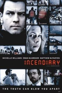 Incendiary_poster