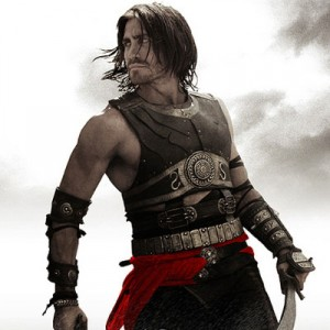 Prince-of-persia-poster-400x400-300x300