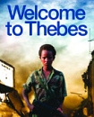 Welcometothebes2010