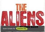 Tn_536_aliens_1281481646