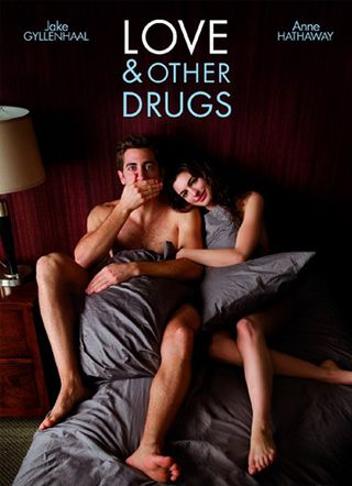 Watch-love-and-other-drugs-online