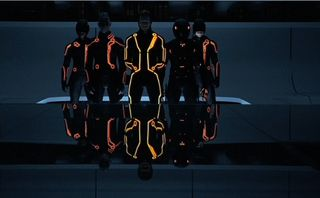 Tron-legacy-theatrical-trailer-7-3-0-kc