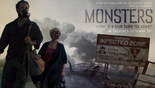 Monsters-movie-review