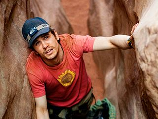 127-hours-movie