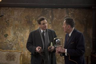 Kings-speech-colin-firth-geoffrey-rush-photo
