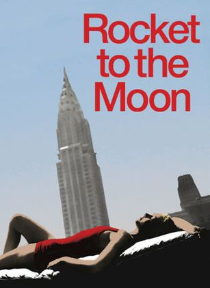 Rocket-to-the-Moon_583022s