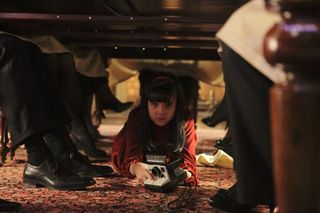 Dont-be-afraid-of-the-dark-2011-movie