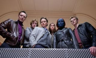 X-Men-First-Class-007