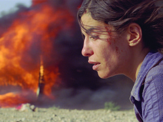 Page16_incendies_04