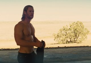 Chris-Hemsworth-shows-off-his-abs-in-Thor_gallery_primary