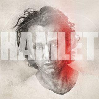 Hamlet-web-6a