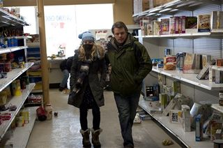 Film Review Contagion_Meek