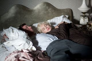 My-Week-with-Marilyn-Eddie-Redmayne-Michelle-Williams