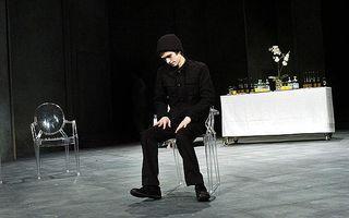 Hamlet-5_1673844i