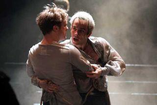 Rom_2010_gallery_10_mercutio_death