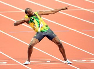 Usain-Bolt-has-lost-all-respect-for-Carl-Lewis-TO21ONR9-x-large