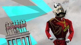 Captain-kopenick-national-theatre1