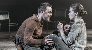 James-McAvoy-Macbeth-Claire-Foy-Lady-Macbeth-in-Macbeth-Trafalgar-Studios-Photo-Johan-Persson-e1361529192641-615x337