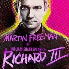 Richard3-trafalgar