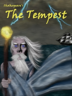 Cockpit Tempest Final image