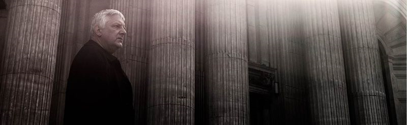 TEMPLE_Donmar_1300X400