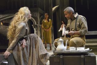 Othello production images_ 2015_Photo by Keith Pattison _c_ RSC_Othello.2957