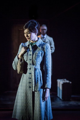 Gemma Chan in The Homecoming. Photograph by Marc Brenner.jpg