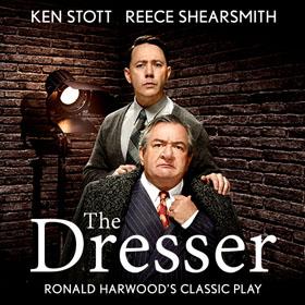 The-Dresser