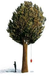 Treew165h250