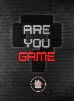 Game_MAIN_260x356