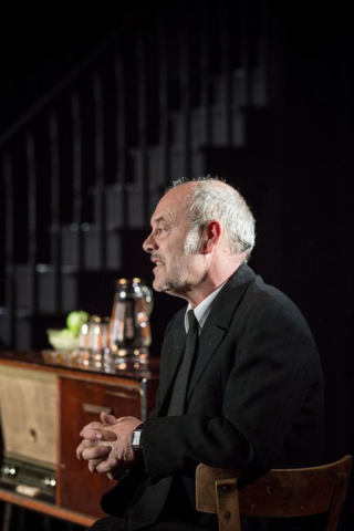 Keith Allen in The Homecoming. Photography by Marc Brenner.jpg