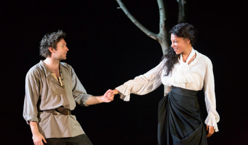 James-McArdle-and-Nina-Sosanya-in-Platonov-Chichester-Festival-Theatres-Young-Chekhov-season-Johan-Persson-3.jpg