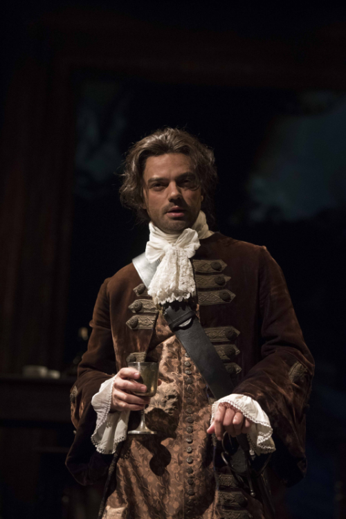 Dominic Cooper in The Libertine. Credit Alastair Muir.jpg