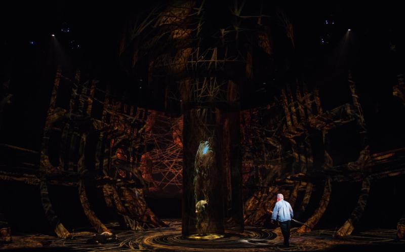 The Tempest production photos_ 2017_ Barbican Theatre_2017_Photo by Topher McGrillis _c_ RSC_222722