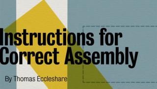 Instructions-for-correct-assembly