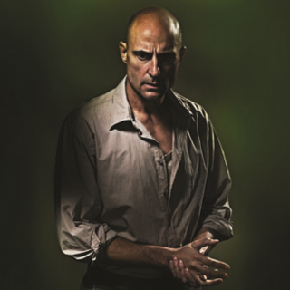 Mark-strong-326x326