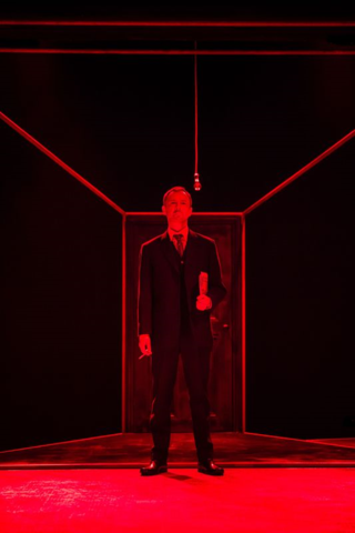 John Simm in The Homecoming. Photography by Marc Brenner.jpg