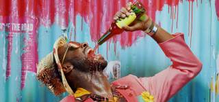 They_Drink_It_In_The_Congo_website_1470x690