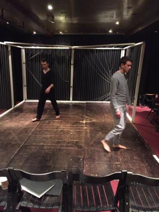 Rehearsal Shot (c) Vantage Point (6)