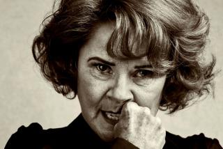 9-Imelda-Staunton-as-Martha-in-Edward-Albees-Whos-Afraid-of-Virginia-Woolf-in-the-West-End.jpg