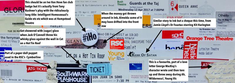 Banner explanation