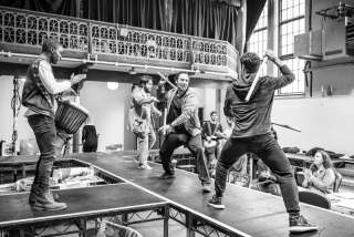 The_Jungle_Rehearsals_Photo_by_Marc_Brenner6