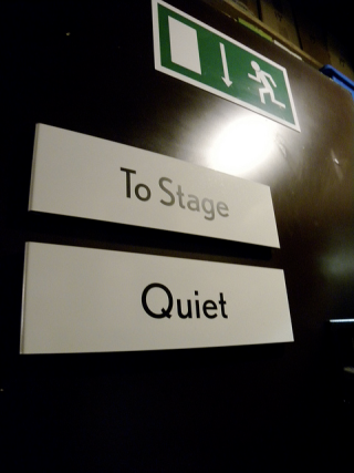 To-the-stage-RSC-Rev-Stan