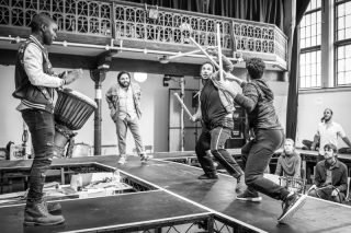 The_Jungle_Rehearsals_Photo_by_Marc_Brenner