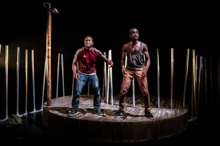 The-fishermen-edinburgh-fringe