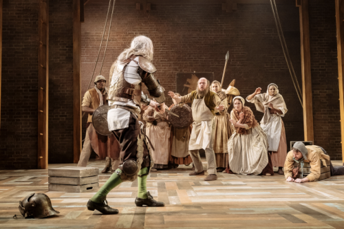 The-Royal-Shakespeare-Companys-Don-Quixote.-London-2018.-Photography-by-Manuel-Harlan.-3-jpg