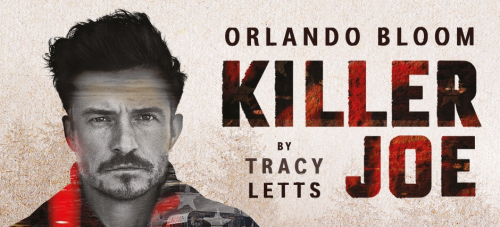 TS_Website_KillerJoe_Large-940x426